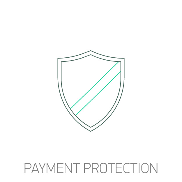 Payment Protection