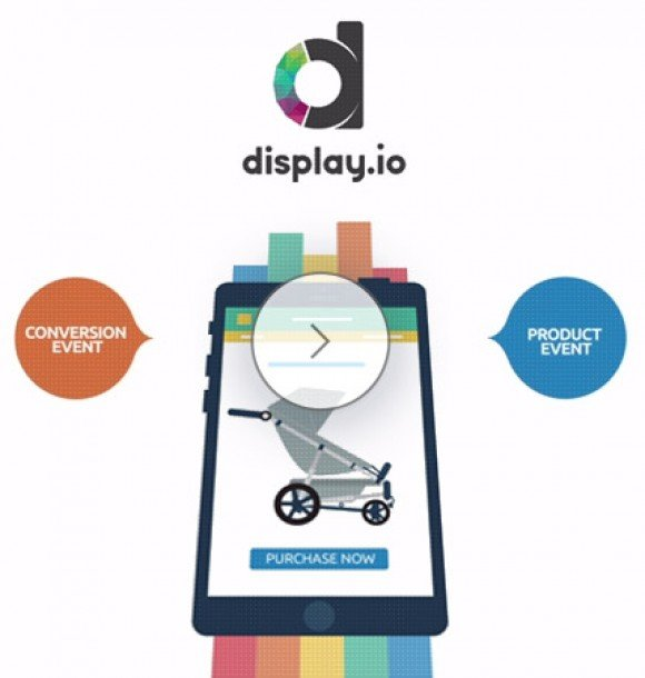 display.io