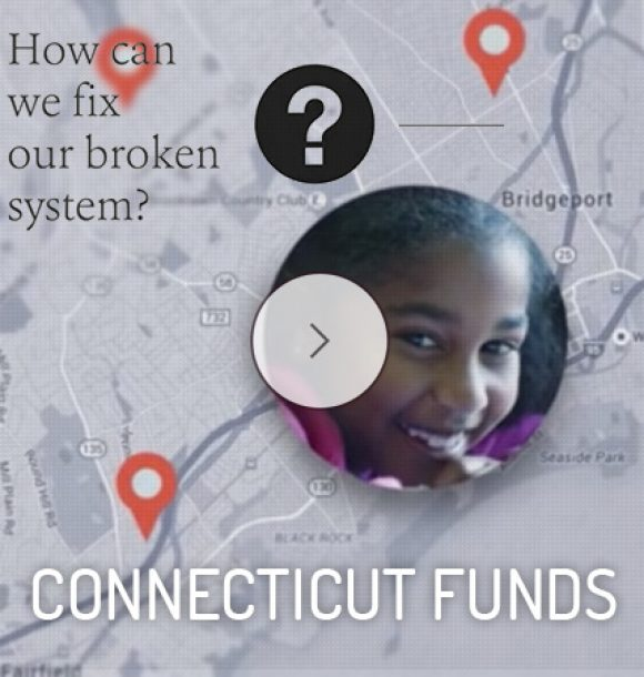 Connecticut Funds Education